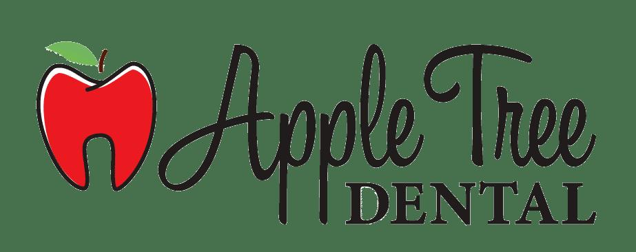 Apple Tree Dental Logo